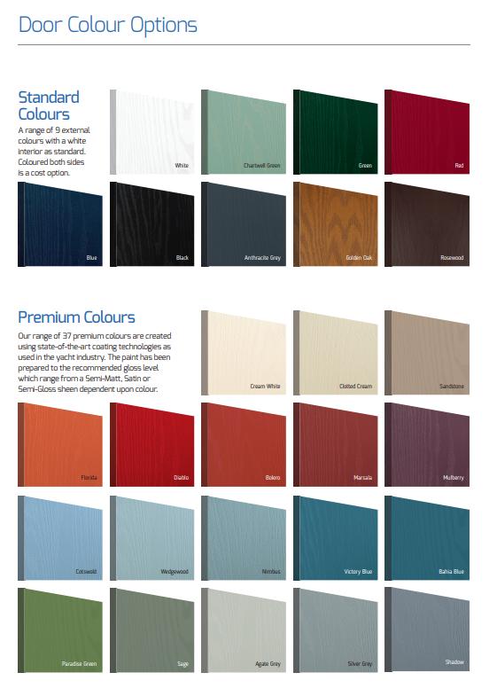Standard & Premium Colours.png