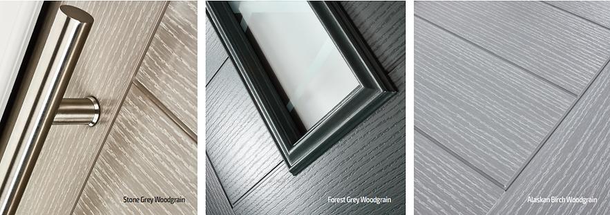 Door Co Woodgrain.png