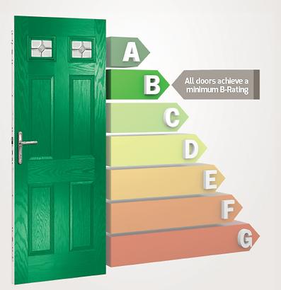 Door Rating.png