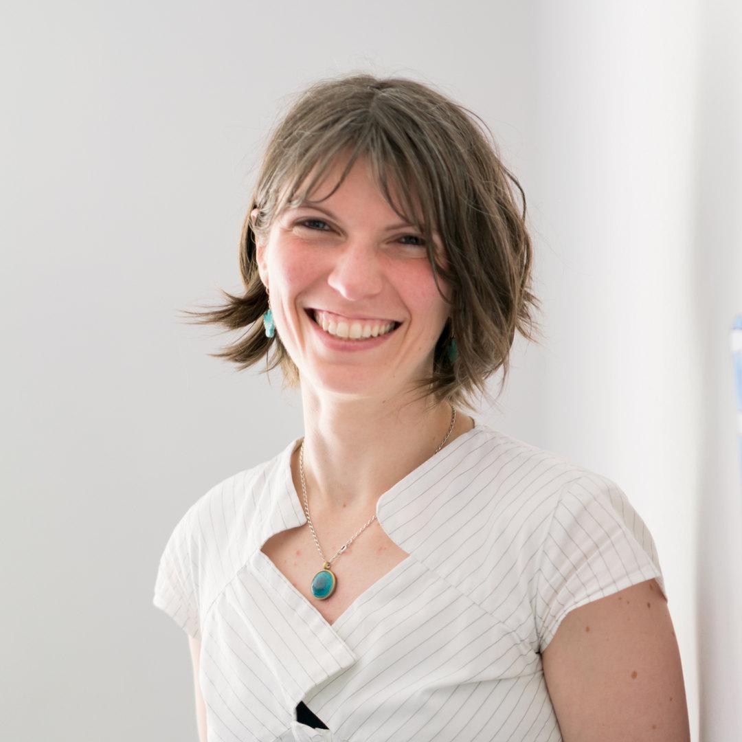 Claire Lemoine