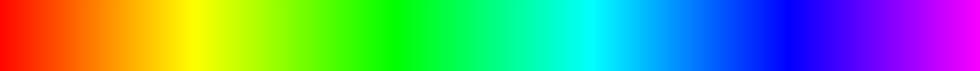 Spectre_des_couleurs.svg.png
