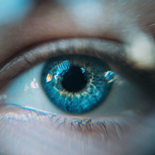 5 audios d'hypnose