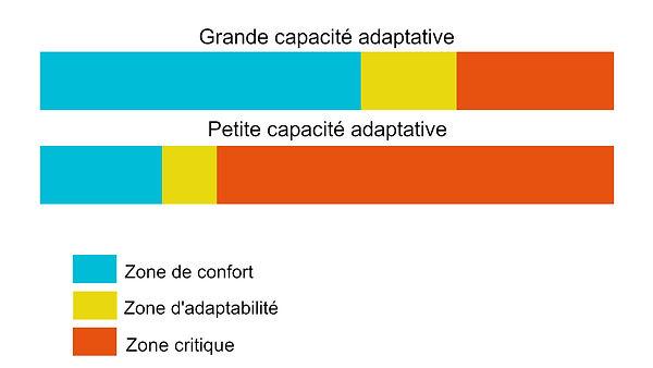 capacite adaptative.jpg