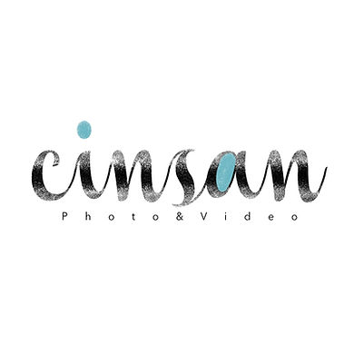 logo cinsanphoto
