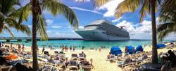 Puerto Caribeño