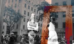 Maniquies NYC II