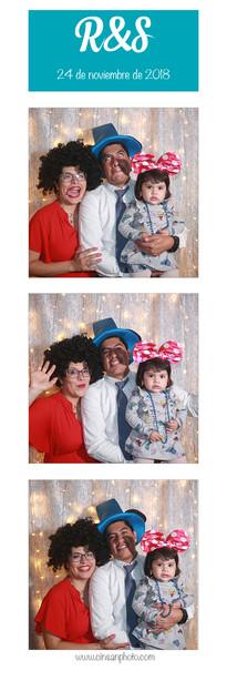 PhotoCall formato copia 39.jpg