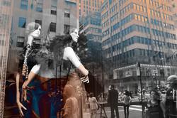 Maniquis NYC I