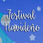 Festival Navideñ
