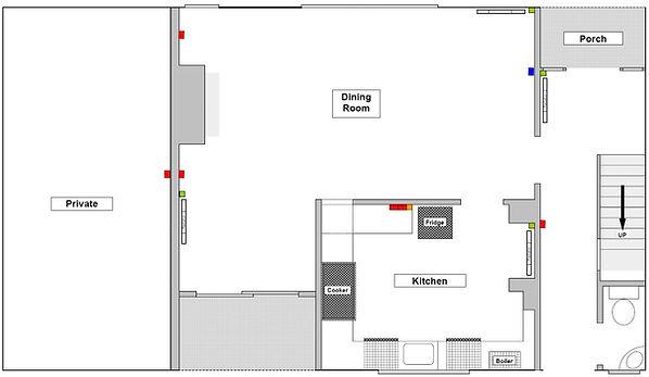 Ground Floor 2.jpg