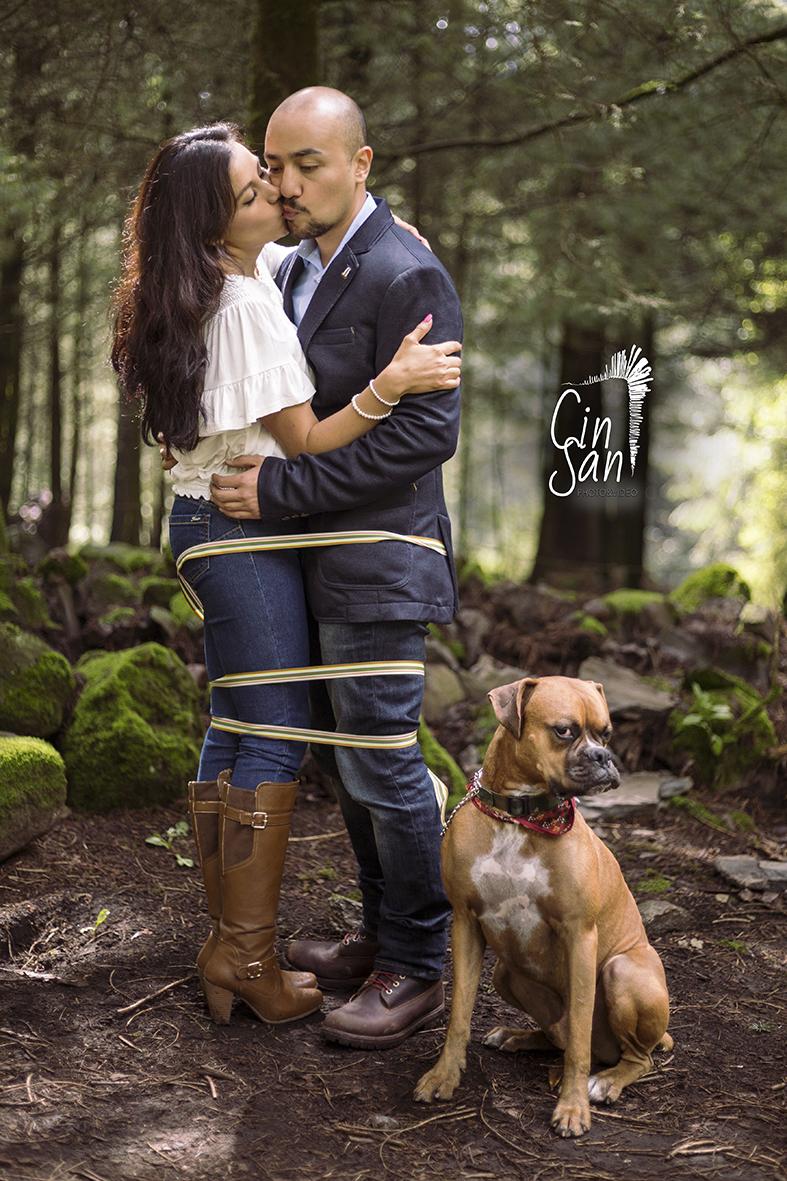 2017_07_22_Jess y Emilio Save the Date_01