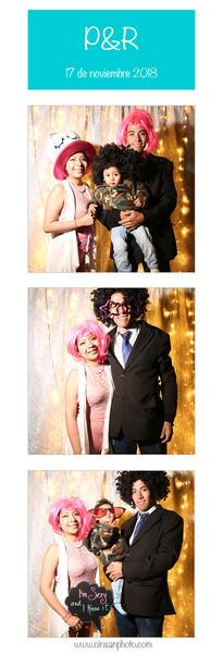 PhotoCall formato 03.jpg