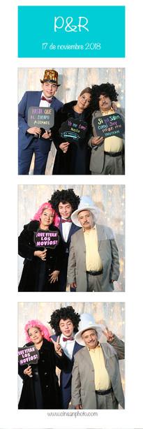 PhotoCall formato 04.jpg