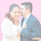 Mayra y Arturo