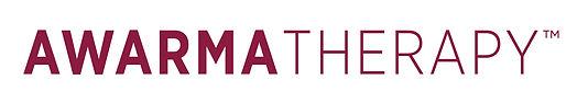 Awarmatherapy Logo_TM_FNL.jpg
