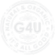 G4U Seal_Watermark_PTH_FNL.png