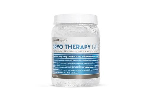 Cryo Therapy Gel
