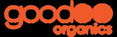 G4UO Logo