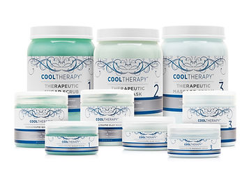 Cooling_Group.jpg