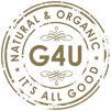 G4U Seal_Gold_PTH_FNL.png