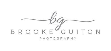 brooke_guiton_#1_grey.jpg