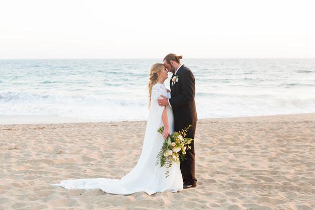 The Sunset, Malibu | Layton & Creighton