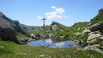Montafonerberg.jpg