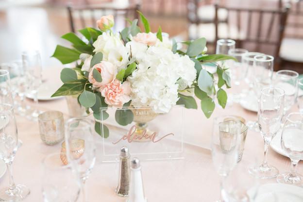 Calamigos Ranch Wedding | Malibu Wedding | M+S