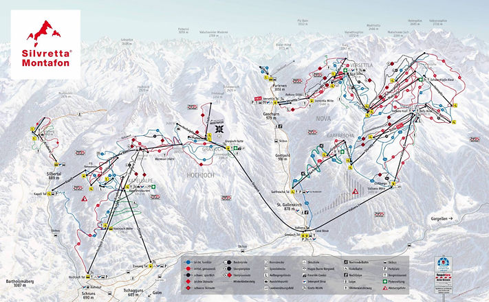 trail-map_silvretta-montafon_n3345-13821