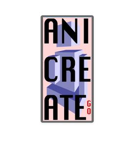 Anicreate