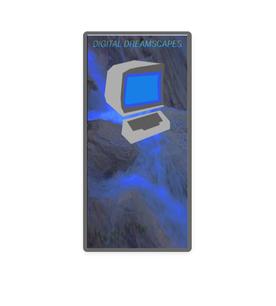 Digital Dreamscapes