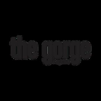 the gorge magazine article