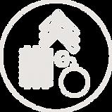 Sustain_Icons_InteriorDesign_8pt.png