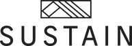 Sustain_Logo_Secondary_DarkGray.png