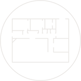 Sustain_Icons_GeneralContracting_8pt.png
