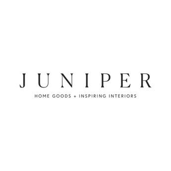 3.pngjuniper home goods + inspiring interiors article