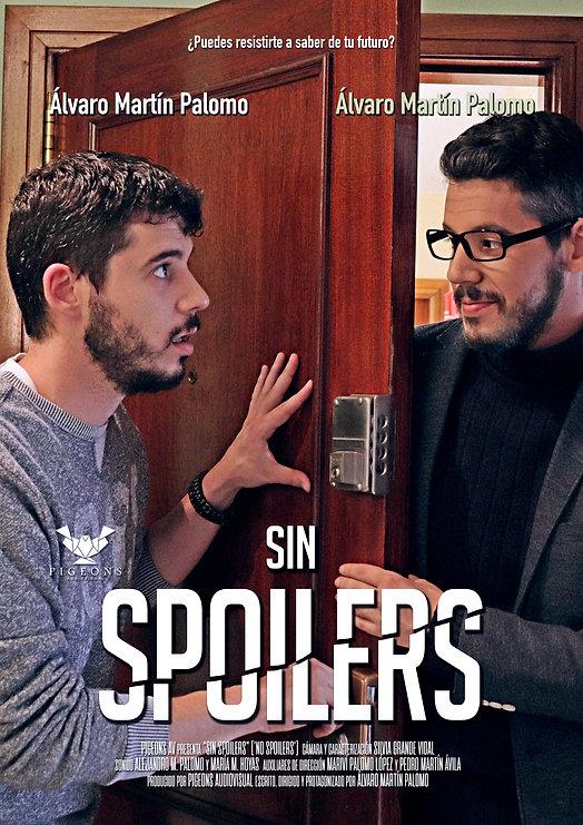 SIN_SPOILERS_póster_HQ.jpg