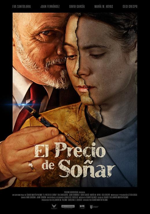 Póster_El_Precio_de_Soñar.jpg