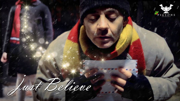 Just Believe Miniatura.jpg
