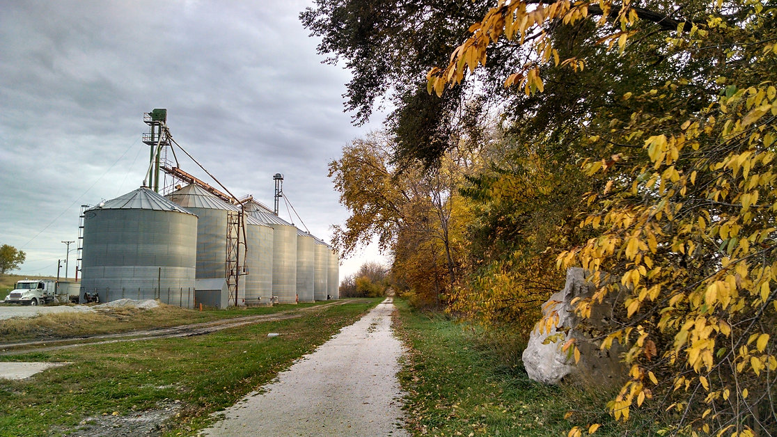 imogene trail grain bins.jpg