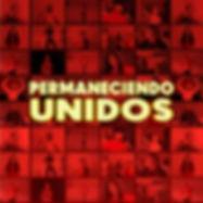 Permaneciendo_Unidos_Miniatura_Home_Web_