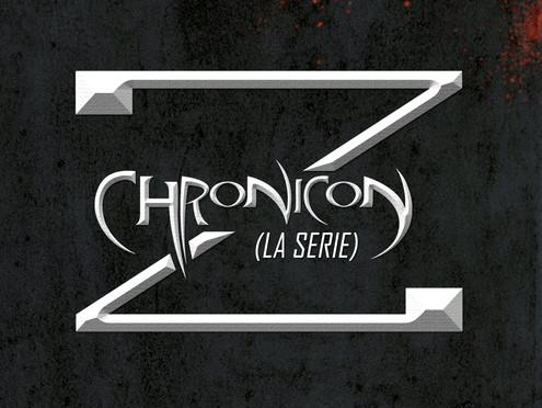 UNA PLATAFORMA CONVERTIRÁ EN SERIE 'CHRONICON Z'