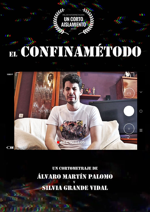 Póster_El_Confinamétodo_LAUREL.jpg