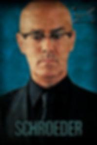 JUAN CARLOS NAVARRO CHRONICON Z