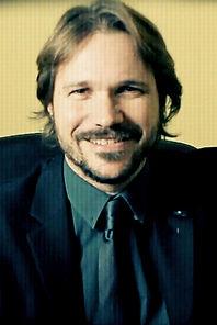 Carlos CASTEL
