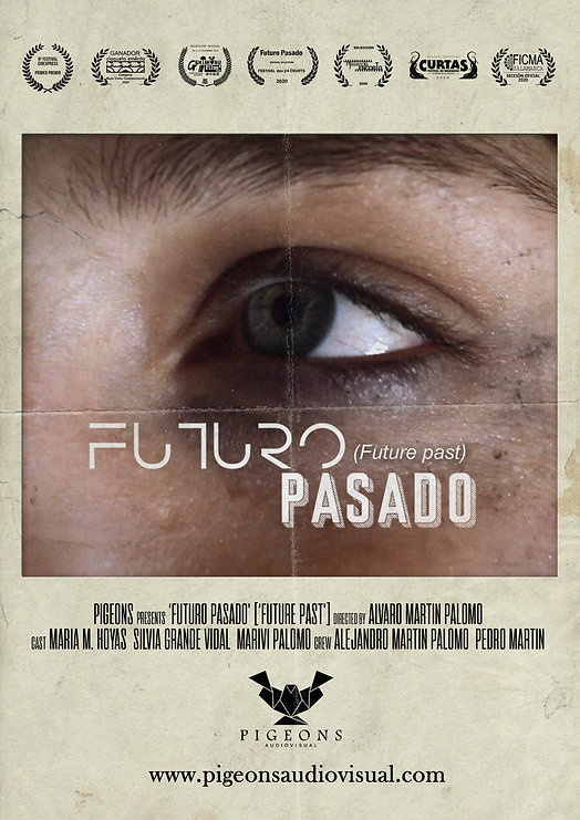 Futuro Pasado cartel 02 7 laureles.jpg