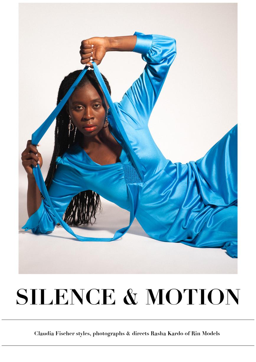 SILENCE+&+MOTION.jpg