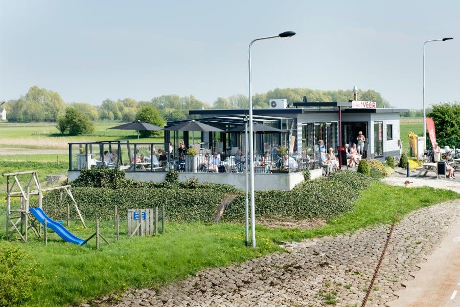 cafetariatveer_03_rijswijk_wijkbijduurst