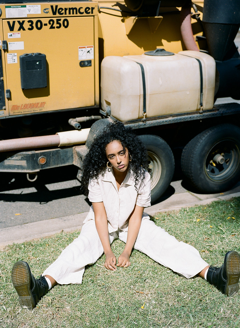 Claudia Fischer Photography