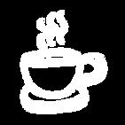cafetariatveer_koffie_wit.png